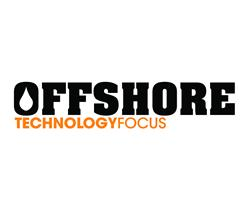 Offshore Tech Focus