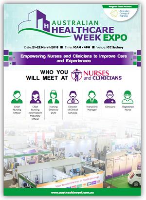 Nurses and Clincians