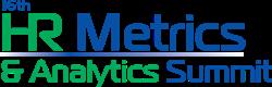 Updated HR Metrics