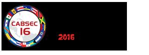 caribbean-basin2016-logo