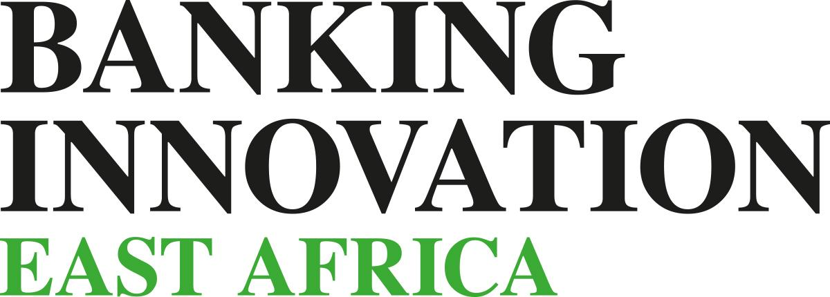 Banking Innovation East Africa
