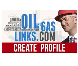 Oil Gas Jobs Link