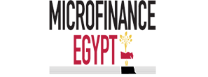 microfinance_egypt_2016