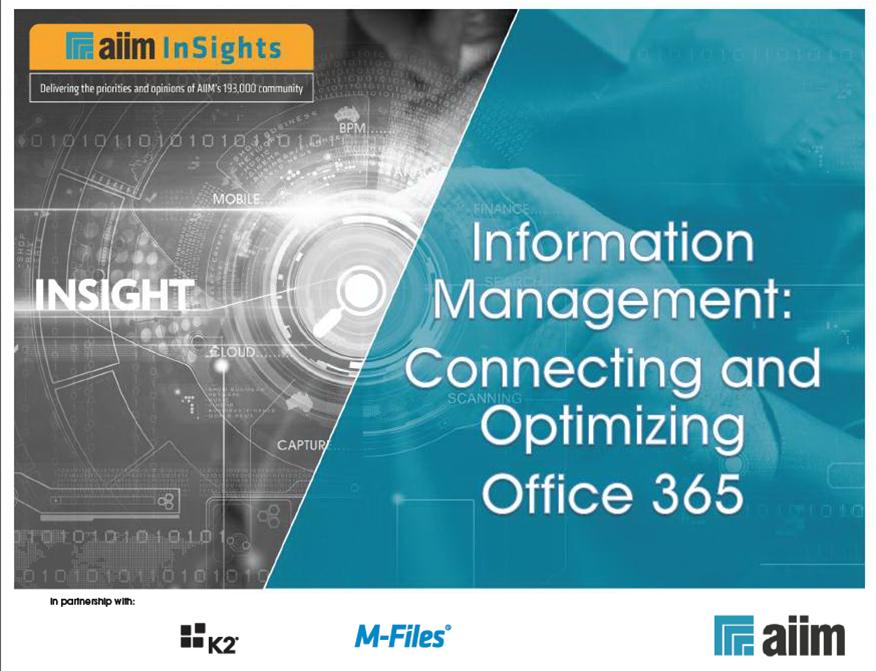 optimizing-office-365-k2