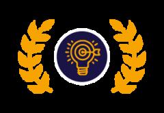 IA-Awards-Icon-02