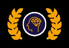 IA-Awards-Icon-03