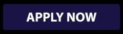 IA-Awards-Apply-Button
