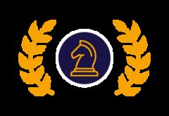 IA-Awards-Icon-04