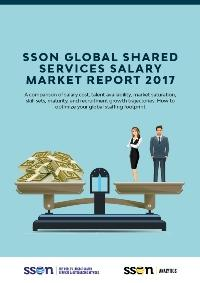 SSON Salary Report 200x283