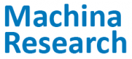 machinaresearch