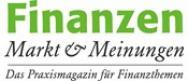 FMM Magazin
