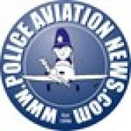 Police Aviation News