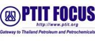 The Petroleum Institute of Thailand (PTIT)