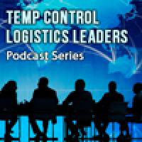 Cold Chain podcast