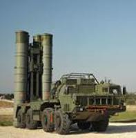 s-400-missile-defence