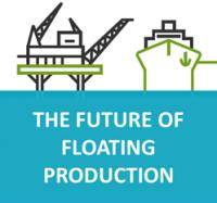 ema-floating-production-image