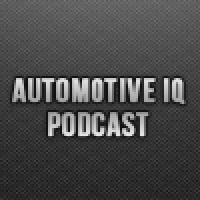 Automotive IQ Portal