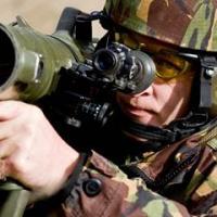 defence-innovation