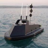 qinetiq-unmanned-maritime-vessel