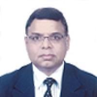 Suresh Manglani