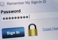 LastPass LogMeIn Password Security