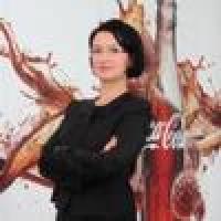 Simona Simion-Popescu
