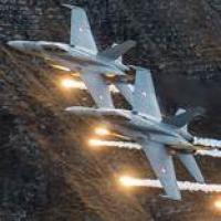swiss-fighter-aircraft