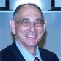 William Cohen, Ph.D.