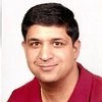 Brish Bhan Vaidya
