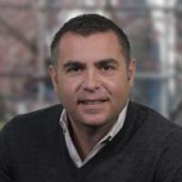 Eugene Signorini