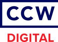 ccwd vertical logo