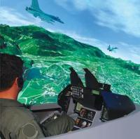 military-flight-training-survey-2018