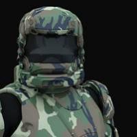 defence-ai-bot