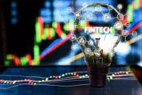 Fintech Cyber Security Consortium World Economic Forum