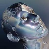 artificial-intelligence-business-prepare