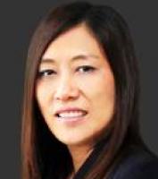 Dr. Jaclyn Lee, PhD