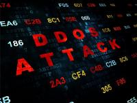 IOTW Incident of the Week DDoS