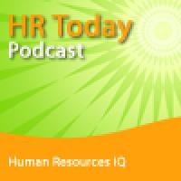 podcast hr today