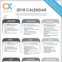forward calendar