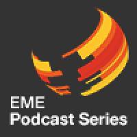 eme Podcast Image