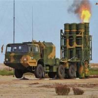 pakistan-missile-defence