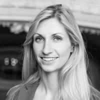 Vanessa Lovatt