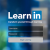 LinkedIn Designs a Learner-Centric Enterprise Learning Platform