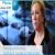 biomanufacturing, drug manufacturing, drug production