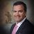 Customer Insight Strategy Walt Disney Partners Federal Credit Union