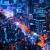 smart city thumb