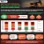 [Exclusive Infographic] An OpEx Snapshot of the Evolving Oil & Gas Landscape