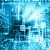 Cyber Security: Keeping Systems & Data Safe