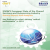 SSON's Annual State of the Shared Services Industry Report – Europe