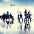 How travel & hospitality companies can achieve business success through CX